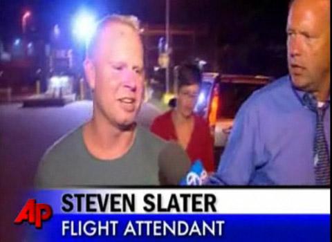 Steven_slater