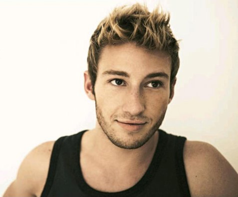 Matthew Mitcham: Gay Footballers Should Come Out of the Closet