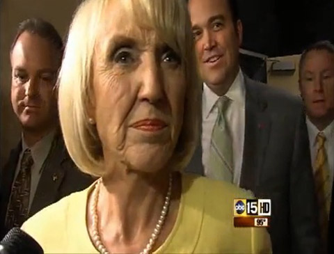 Jan_brewer