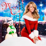 Mariah