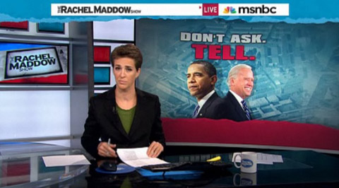 DADT_MADDOW