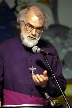 Rowan-williams-3-1