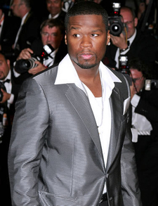 50-cent-picture-5-1