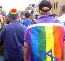 Gay-jew-parade-1-1