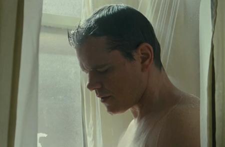 Damon_shower