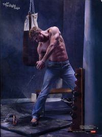 Kellan-lutz-spain-mens-health-10222010-03-430x576