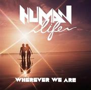 Humanlife