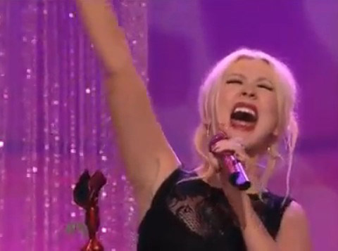 christina aguilera weight gain march. christina aguilera weight gain 2010. christina aguilera weight gain; christina aguilera weight gain. MacBytes. Mar 16, 09:47 PM