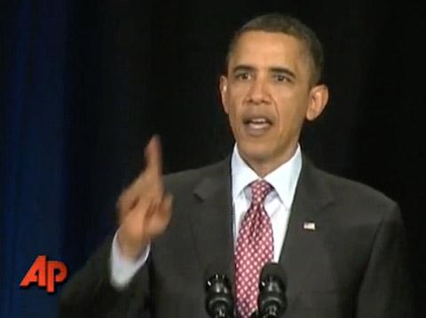 Heckle_obama