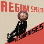 USR1000594_210140_reginas.nosurprises