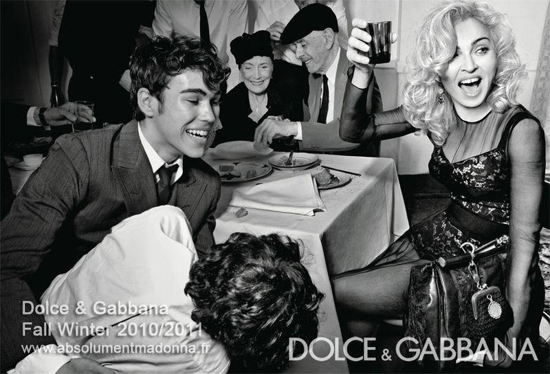 20100706-madonna-dolce-gabbana-fall-winter-campaign-06