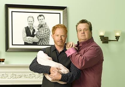 9656a1f9-8e38-4acb-b0cd-70cf349cd50d_Main_modernfamily_12