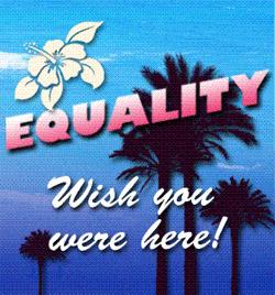 Postcard_equality