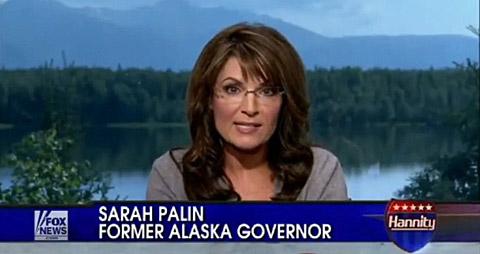 Palin_sarah