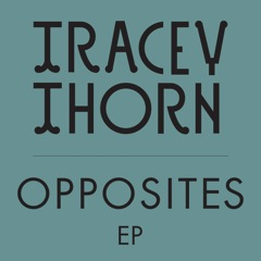 409_traceythorn_opposites