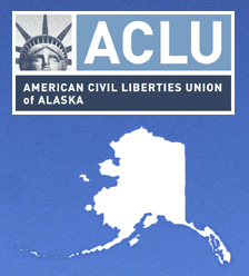 Alaskan Gay Couples File Suit, Challenge Discriminatory Tax Law