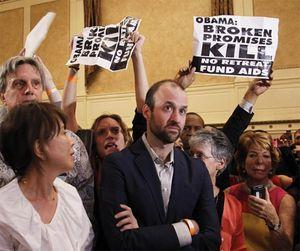 Obama_aids