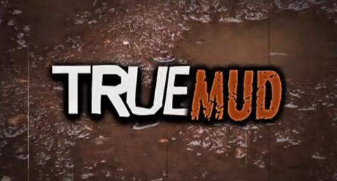 Truemud