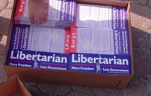 Box_libertarian_party_stickers_door_hangers-2