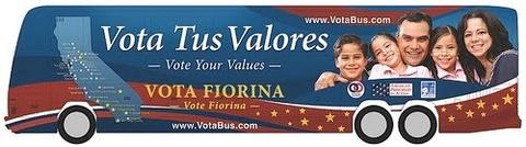 VotaBus-1