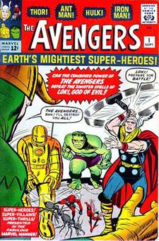 Avengers-1-1