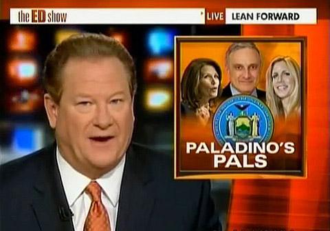 Paladino_pals