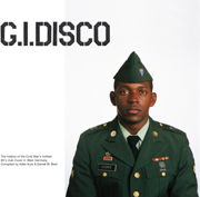GI_Disco