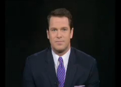 Thomas Roberts describes his own thoughts of suicide, and his decision to ...