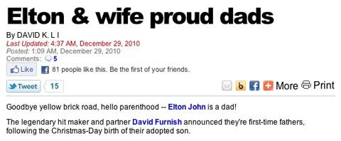 Elton_wife
