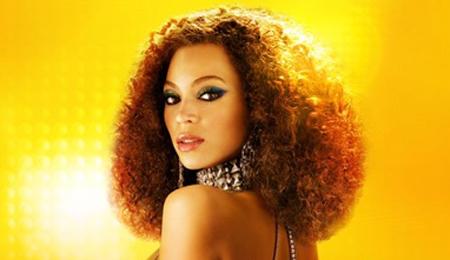 Beyoncedreamgirl