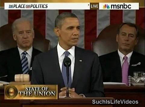 Obama_sotu