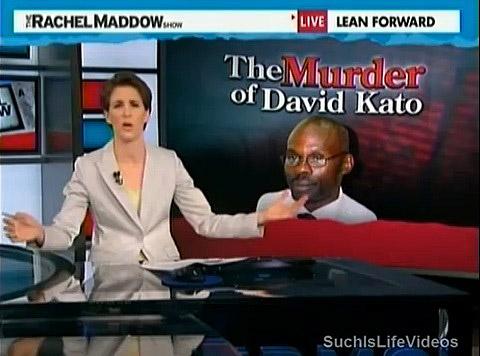 Maddow_kato