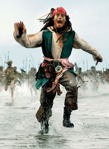 Jack-sparrow-pirates-of-the-caribbean-1