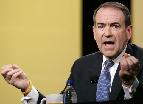 Mike-Huckabee-1