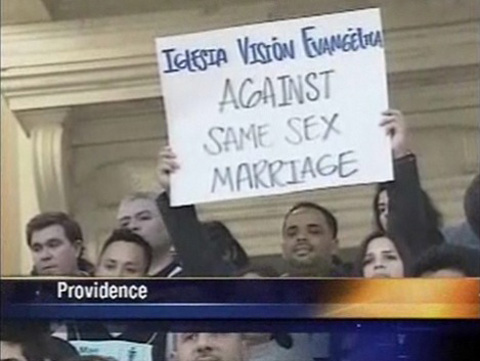 Ri_marriage_hearing
