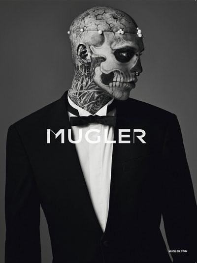 Mugler1