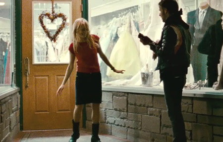 Bluevalentine_dance
