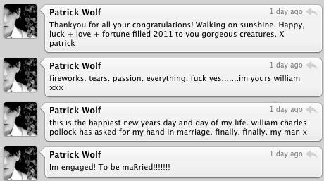 Wolftweet