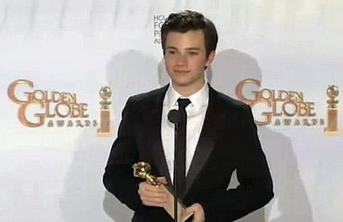 Chris wins a Golden Globe, 2011/01/16 6a00d8341c730253ef0148c7b75e93970c-800wi