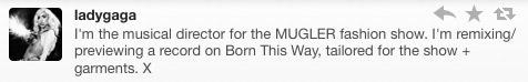Mugler_gaga