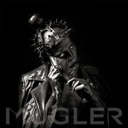 2_mugler