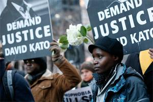 Justice_kato