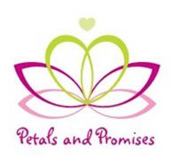 Petalsandpromises