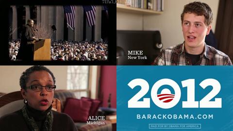2012_obama