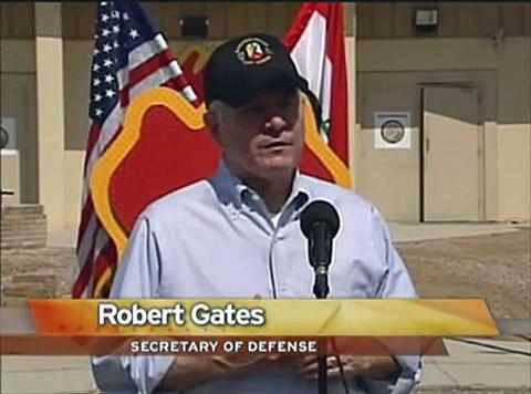 Iraq_gates
