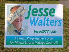 Jesse_walters