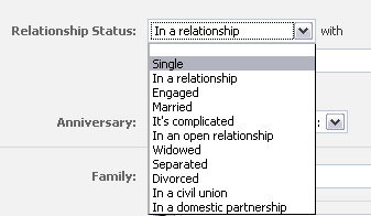 Civilunion