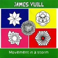 Jamesyuill