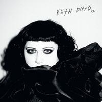BethdittoEP