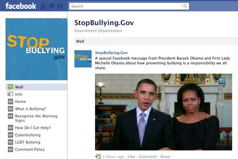 Bullying_obama